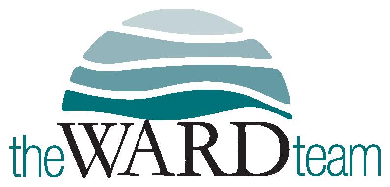 TWT_Logo_CMYK