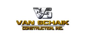 Vanschaik Logo2