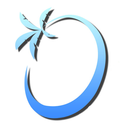 Favicon Image for Oasis Pregnancy Care Centers and Hearts For Oasis